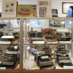 Schreibmaschinenmuseum-Hoffenheim  02quadrat-1024x1017